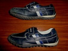 Geox SHOES WOMENS SIZE  6