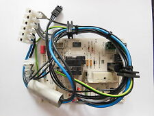 VAILLANT ECOMAX  PCB 130383       FREE NEXT WORKING DAY TRACKED DELIVERY