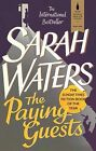 The Paying Guests, Waters, Sarah, New