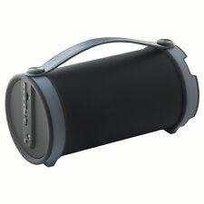 SoundLogic™ XT Wireless Bluetooth Indoor/Outdoor Portable Party Speaker