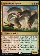 Apocalypse Hydra | NM | Modern Masters 2015 | Magic MTG