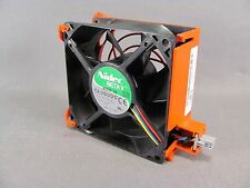 Nidec Beta V TA350DC  Brushless Cooling Fan with Dell 0C9857 Assembly