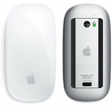 Genuino Apple Inalámbrico Bluetooth Magic Mouse mb289ll/a A1296