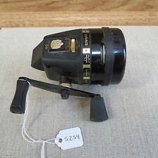 Abu Garcia Abumatic 460 fishing reel made in Japan (lot#5254)