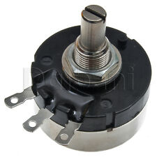 RV30YN20S B501 Cosmos TOCOS Carbon Trimmer Potentiometer 1 Turn 500 Ohm 1W