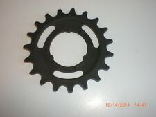 SRAM Sprocket for Spectro P5 ,T3, S7 Internally Geared Hub Bicycle Parts 19T Cog