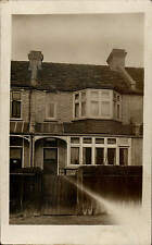 Anerley posted House. ' St Malo '. Card written by Jack.