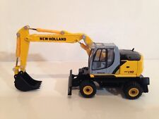 New Holland WE170 1:87 Scale New Special Offer