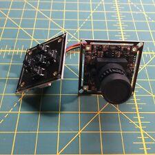 Sony Super HAD CCD 600TVL FPV Board Camera