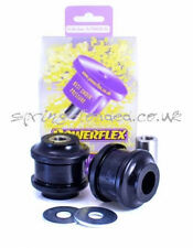 Powerflex Front Lower Arm Inner Bush for Audi S4 95 - 2001 PFF3-211