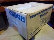 Proface GP230-LG11 Operator Interface.  Ships Today! 12 Month Warranty