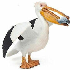 PELICAN Replica # 56009 ~ FREE SHIP/USA with $25+ Papo Products