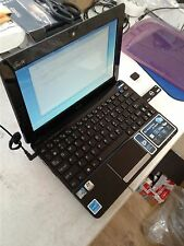 ASUS Eee PC 1005PE-Black 10.1in. Netbook Win7,160 gig HD, Ready out The Box!