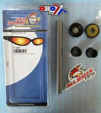 Honda TLR200 Reflex 1986 - 1987 All Balls Swingarm Bearing & Seal Kit