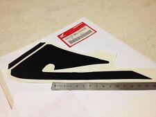 Honda autocollant sticker CBR600 F CBR 600 64315-MAL-600ZB original