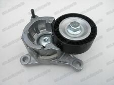Alternator Belt Tensioner Peugeot 206 307 406 407 607 806 807 Expert 1.8 2.0 16V