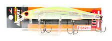 Zipbaits Orbit 110 Suspend Minnow Lure 476 (2329)