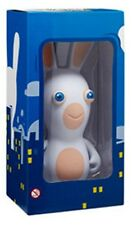 Raving Rabbids SMILE Figure 12''