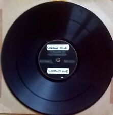 Keety Roots 10 inch  Dubplate