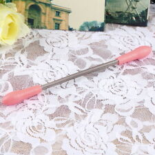 New Facial Hair Epicare Epilator Remover Stick DG!@!#