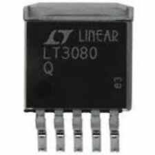 LT LT3080EST SOT223 Adjustable1.1A Single Resistor