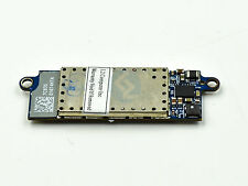 TESTED WiFi Air Port Card 607-4746-A for Macbook Pro Unibody A1278 A1286 A1297