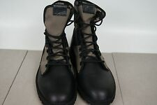 Mens Stumptown by Danner Klinger 7 Inch Boot Black/Green Sz 7 $180