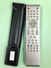 EZ COPY Replacement Remote Control ELECTRON LCD3717EA LCD TV