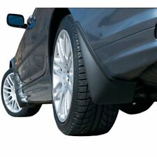 BMW 3 Series E46 Genuine BMW Accessory Mud Flaps Set Rear  82169408656