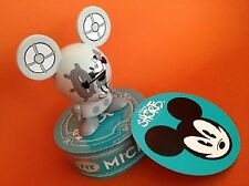 "STEAMBOAT - Disney Shorts Mickey Mouse Series 2012 Vinyl Figure 3.5"" - 1000 sets"
