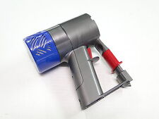 NEW DYSON V6 WHITE/DC59/DC62 ANIMAL Motor Body +HEPA FILTER CORDLESS DC58 59A13H