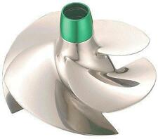 Seadoo Sea Doo RXT GTX RXP-X RXT-X 215 255 260 Solas Impeller SRZ-CD-15/21 NEW