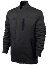 NIKE BB PIVOT TECH FLEECE JACKET SZ: MNS L (618966 032) RETAIL: $160.00 **RARE**