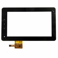 "Kurio 7 CL1100 7"" pulgadas 7 / 7S Tablet PC Pantalla Táctil Cristal Digitizer"