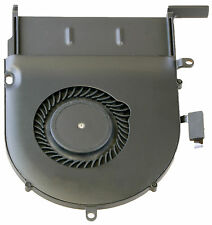 "Cpu Fan Lüfter für Apple MacBook Pro Retina 13"" A1502 2013/15 076-1450 610-0212"