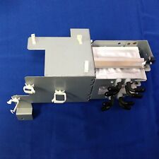 Z027152-01 Noritsu Ink Relay Unit New OEM