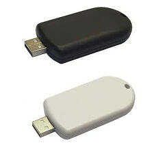 USB flash memory stick GSM spy surveillance bug With callback option
