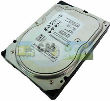 "640GB DESKTOP INTERNAL SATA HARD DRIVE HDD MAJOR BRAND 3.5"" TESTED WARRANTY"