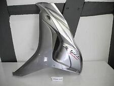 Pezzo laterale sx Carena laterale sinistro Honda CBR1000RR SC57 ANNO 06 Nuovo