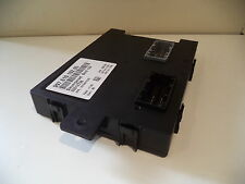 PORSCHE BOXSTER S 987 2005 BODY CONTROL UNIT ECU 997 610 102 05 - RV55EZL