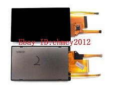 NEW LCD Display Screen for Olympus PEN Lite E-PL5 E-PL6 Digital Camera + Touch