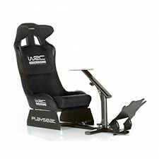 OFFICIAL PLAYSEAT WRC RACING GAMING CHAIR - PS4/XBOX 1/PC- NEW & SEALED