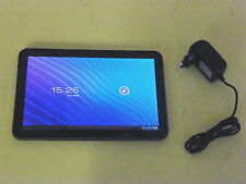 "Motorola Xoom Internet Tablet 32 GB Wifi 25,65 cm (10,1"") Android 3.0 Tablet PC"
