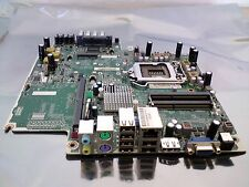HP 8200 Elite USDT Motherboard : LGA1155, 611836-001, tested and working