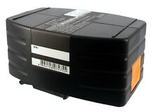 UK Battery for Festool TDD12FX 489 003 490 021 12.0V RoHS