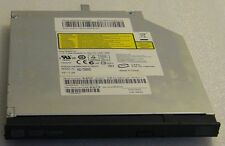 Acer Aspire 8530 - 8530G Masterizzatore DVD-RW OPTICAL DRIVE REWRITER Lettore CD