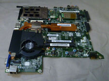 Acer Aspire 31ZR1MB00X0 Motherboard Complete With CPU DA0ZR1MB6E0