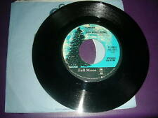 "Pop 45 Dan Fogelberg ""Longer/ Along The Road"" Epic 1979 VG+"