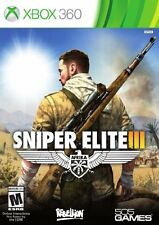 Sniper Elite III by 505 Games