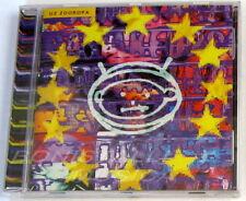 U2 - ZOOROPA - CD Sigillato
